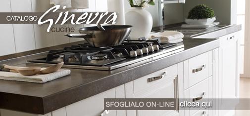 Beautiful cucine offerte mondo convenienza pictures for Mondo convenienza cucina ginevra