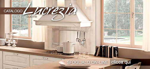 Best Cucina Lucrezia Mondo Convenienza Pictures - Design & Ideas ...