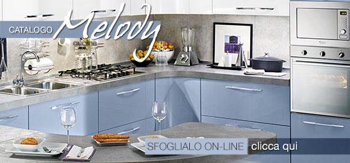 mondo convenienza catalogo cucine cucina oasi catalogo mondo cucine melody