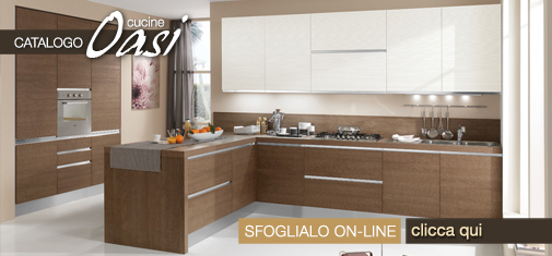 mondo convenienza saldi estate 2014. cucine mondo convenienza ...
