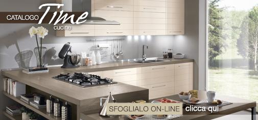 Cucine Mondo Convenienza Catalogo. Gallery Of Beautiful Planner ...