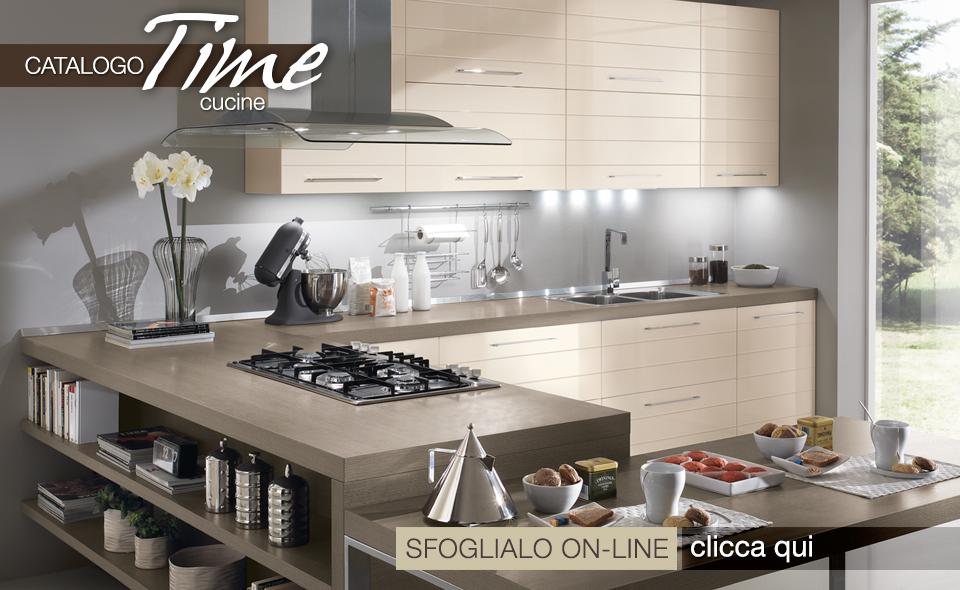 Mondo Convenienza Cucine Con Isola. Cool Full Size Of Cucine Mondo ...